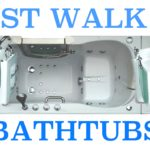 Best Walk In Bathtub Seattle WA, Best Walk In Bathtubs Seattle, Walk In Bathtubs Seattle, Best Walk In Bathtubs Seattle Wa, Best Walk In Bathtubs in Seattle