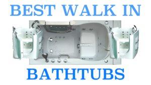 Best Walk In Bathtub Seattle WA, Best Walk In Bathtubs Seattle, Walk In Bathtubs Seattle, Best Walk In Bathtubs Seattle Wa, Best Walk In Bathtubs in Seattle