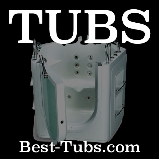 1-800-373-4322, Best Walk In tubs NY, Best Walk In tubs, http://IndependentHome.com, Walk In tubs, Walk In tubs NY, Best Walk In Bathtub NY, walk in bathtub