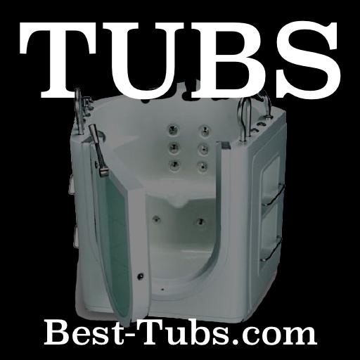 1-800-373-4322, Best Walk In tubs NY, Best Walk In tubs, http://IndependentHome.com, Walk In tubs, Walk In tubs NY, Best Walk In Bathtub NY, walk in bathtub