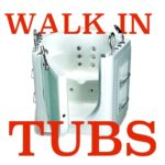http://best-tubs.com/wp-content/uploads/2018/03/1-800-373-4322-Best-Walk-in-Bathtub-Reviews_-Walk-In-Bathtubs-for-the-Elderly.mp4