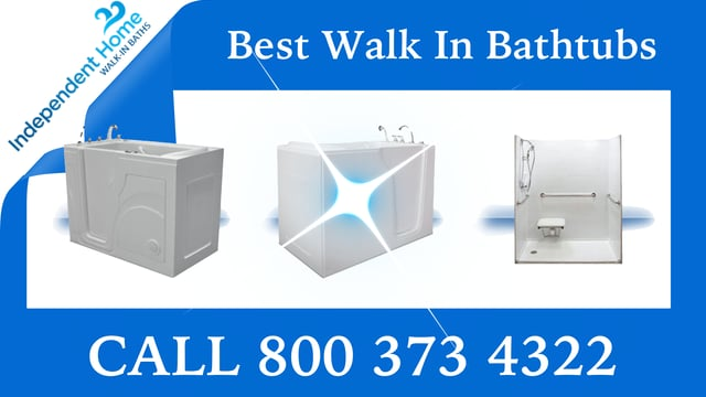 Walk In Tub Prices, Walk In BathTub Prices, Walk In Tub Prices,