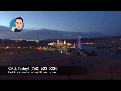 homes for sale in bullhead city