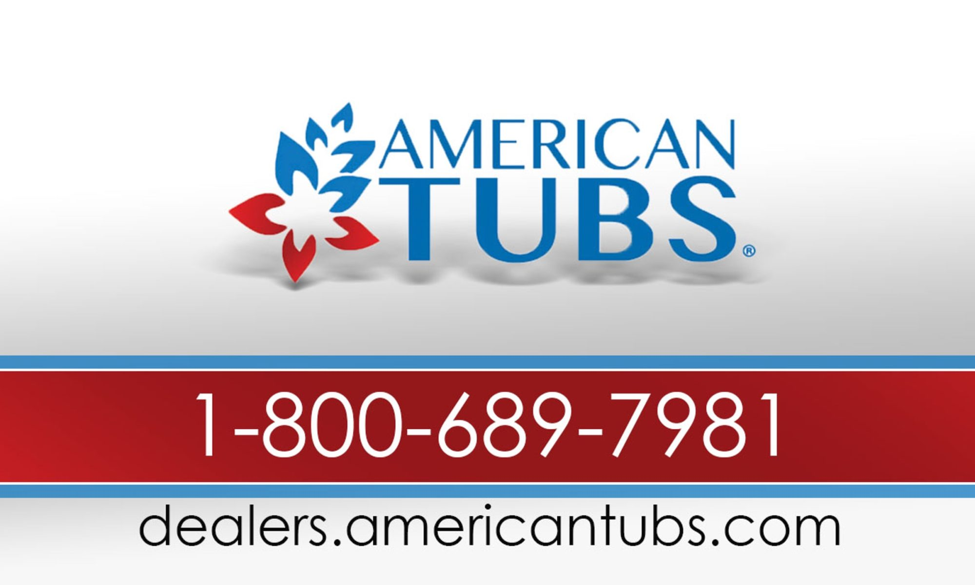 best bathtub compnany, bathtub companies, tub company, bets tub company, best bathtub companies,